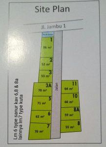 5177f33c-1160-46a5-9086-ae1eb5ac3aaf