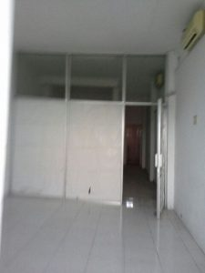 baad650a-be69-4321-bec9-3572ea2c161e