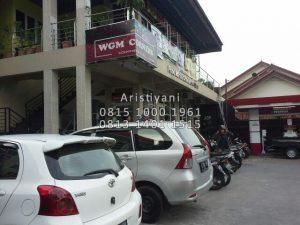642cac97-1361-4e3d-8637-44d5ac9412fb